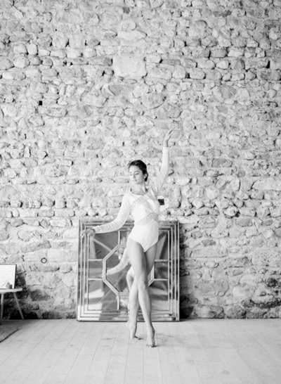 a-ballerina-morning-jeanni-dunagan-photography-27