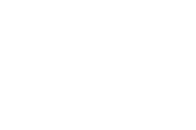 modern-married-white