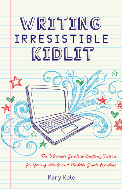 irresistiblekidlit_cover_small