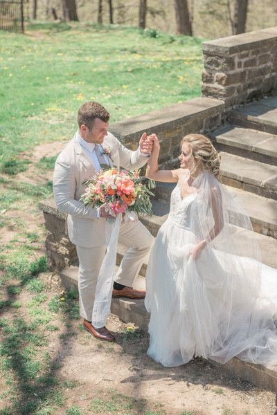 Katie-Howell-Photography-Tyler-Gardens-Philadelphia-Spring-Wedding-264