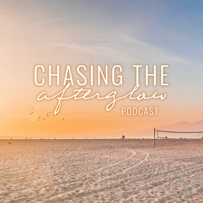 Chasing the Afterglow Cover Art-01