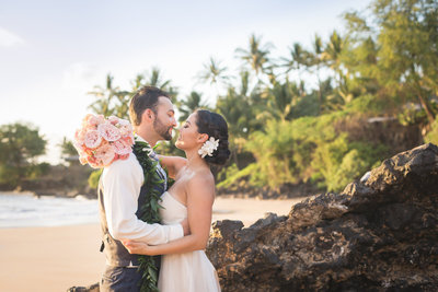 maui_wedding_photographer_reviews