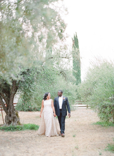 campovida-winery-wedding-jeanni-dunagan-photography-19