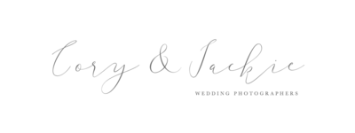 Cory & Jackie Calligraphy Logo no watercolor2