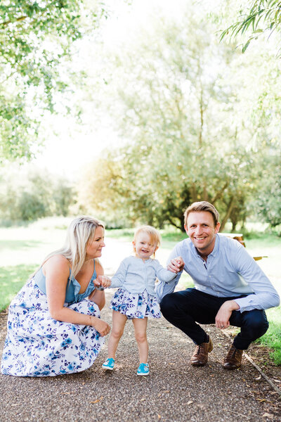 family-photography-milton-keynes