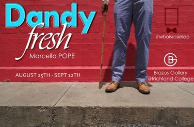 Dandy-Fresh-promo-624x409
