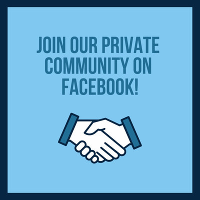 join us on facebook!-2