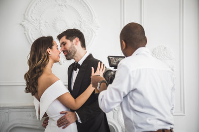 how-to-choose-wedding-videographer-toronto