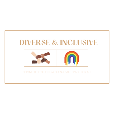 Inclusivity_BLM_Badge-3337fe5e