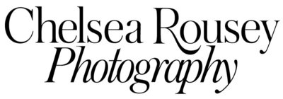 Chelsea_Rousey_Photography_Logo_Small-01
