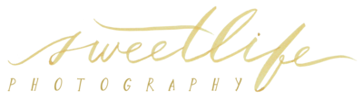 final-sweetlife logo