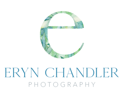 erynchandler_final