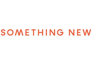 somethingnew_orange_horizontal_wordmark_new