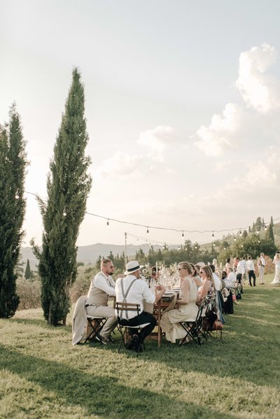 Tuscany_Wedding_Photographer_Flora_And_Grace (213 von 330)