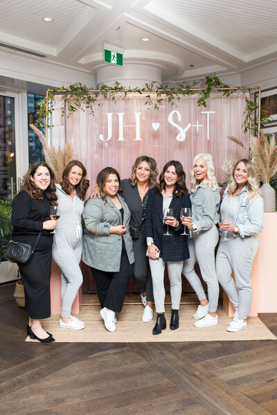 Smash+Tess-Jillian-Harris-Launch-Party
