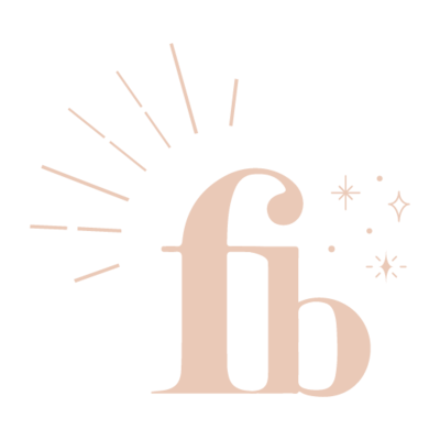 Feedle Bee Photography logo