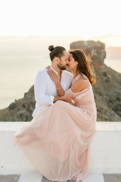 santorini-romantic-wedding-photographer-roberta-facchini-photography-9