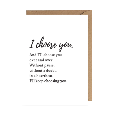 Wedding-Card-for-Husband,-Wedding-Day-Card,-Valentine's-Day-Card-for-Wife,-Anniversary-Card-for-Him,-I-Choose-You-and-I'll-Choose-You-Card-wb