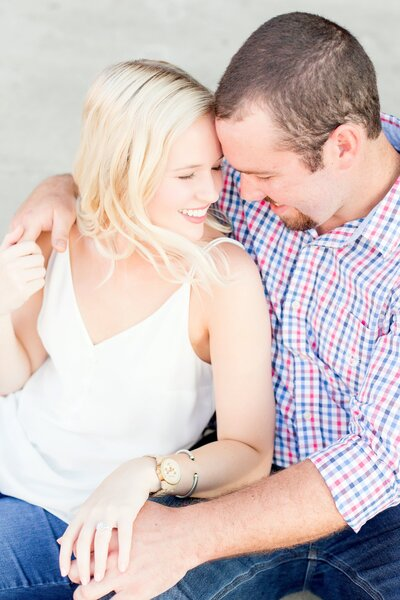 wilmington-engagement-photos-1