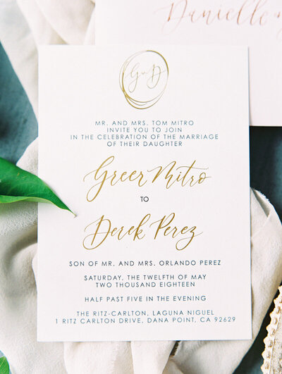 pirouettepaper.com | Wedding Stationery and Invitations | Pirouette Paper Company | Jordan Galindo Photography _ (48)