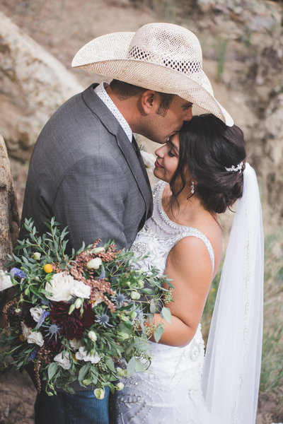 durango_colorado_southwestern_wedding-1068