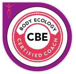 certified body ecology