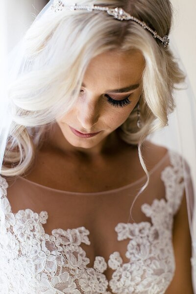San-Diego-Wedding-Photography514