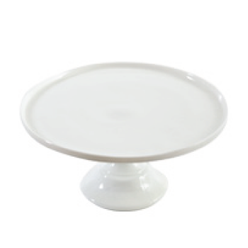 9-pt-7-inch-cake-stand-white