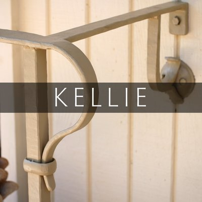 Kellie Hero