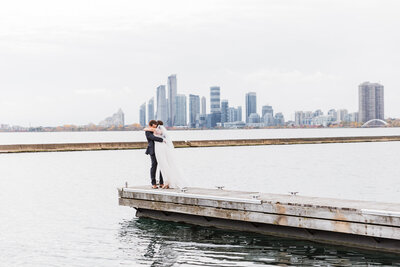 Toronto_Waterfront_Wedding-139