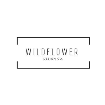 WILDFLOWER DESIGN CO.-9
