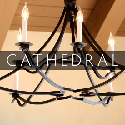Cathedral-Hero