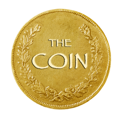 THECOIN1