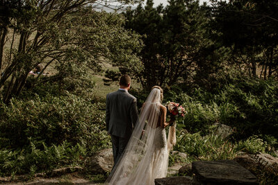 maine-elopement-photographer-3