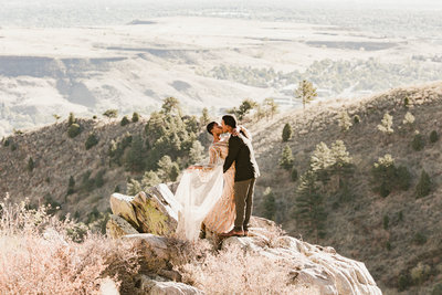 lookout-mountain-elopement-21368
