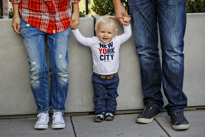 AmyAnaiz_Wall_Street_New_York_Family_Session_007
