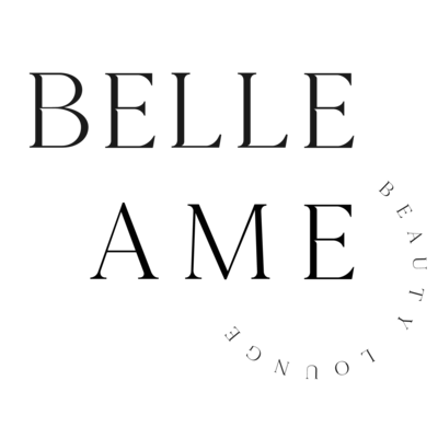 belle blackhoro circle@4x-8