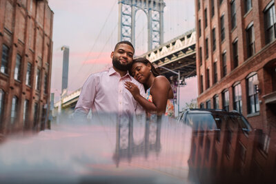 dumbo-brooklyn-engagement-photos-by-suessmoments-nyc-photographer (105 of 10)
