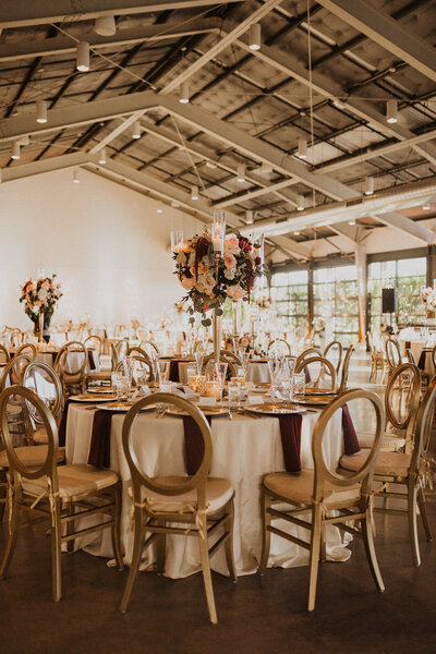 Your Jubilee Arizona wedding planner Clayton House Scottsdale