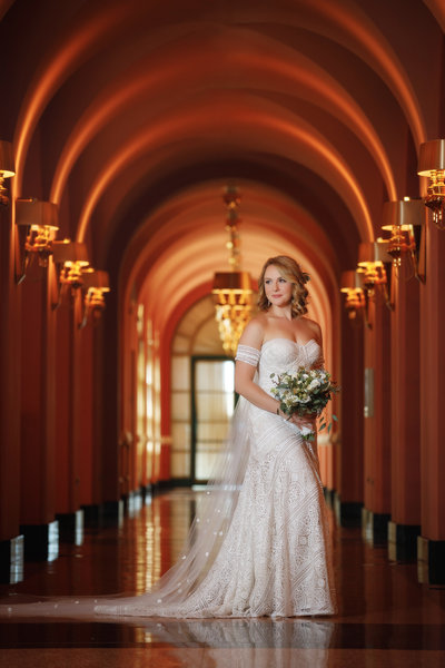 puerto-rico-wedding-photographer-117