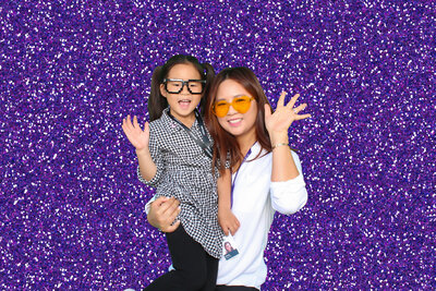 LOS GATOS DJ - Verizon Media TYCTWD 2019 Photo Booth Cover Photos 2 copy