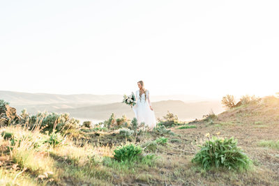 Desert Elopement Shoot-0004