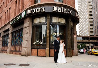 Historic-Downtown-Denver-Wedding-Venue-Brown-Palace-Hotel