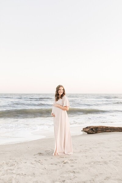 Maternity-Photographer-Charleston-Isle-of-Palms_0033