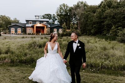 BRITTANY___AUSTIN_-_COLUMBUS__OH_-_candacelynn_photography-866.TheEstate