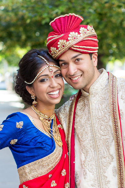 Indian_wedding_planner_indianapolis