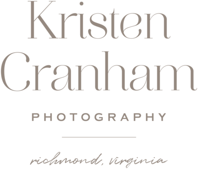 Kristen Cranham Photography Blacksburg Virginia Wedding Engagement Lifestyle Adoption Foster Photographer Light Airy Clean25