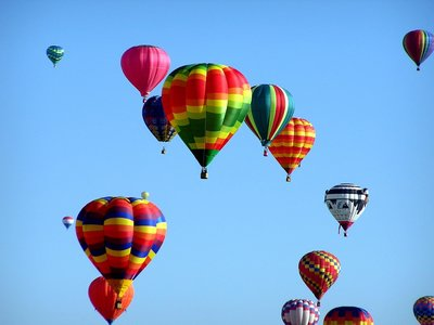 colorful-colourful-hot-air-balloons-51377