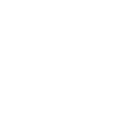 social-pop-co-logo-mark-reverse-rgb
