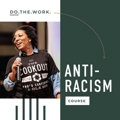IG_Links_2021_Tomayia_Colvin_Education_p02_anti racism course